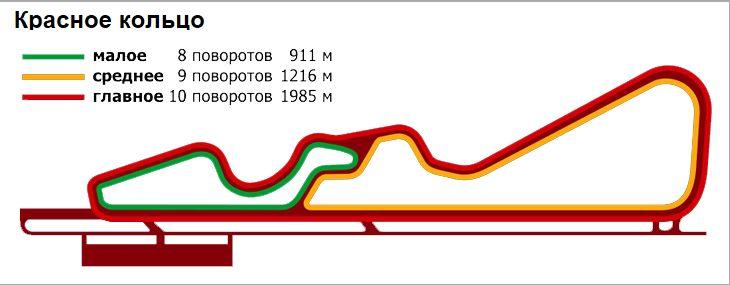 Схема проезда, адрес