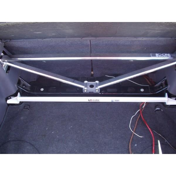 ultra-racing-rear-strut-bar1